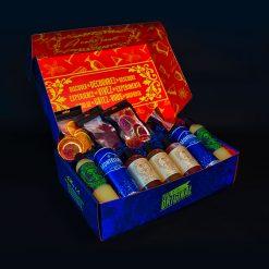 spritz_box