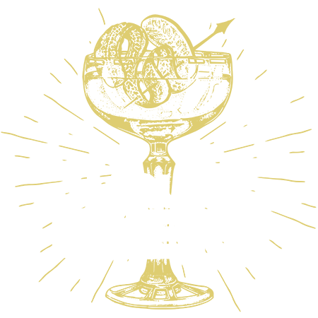 Liquidchefs_logo_gw